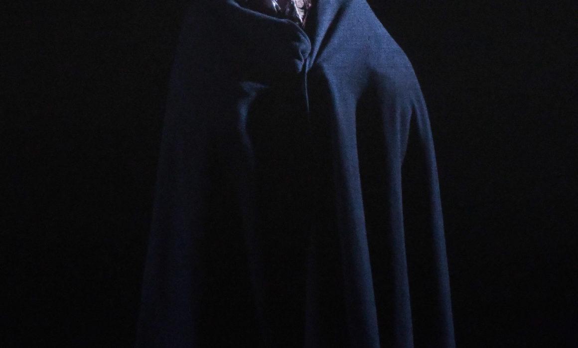 Rigoletto Regio di Parma - Giacomo Prestia as Sparafucile- Gennaio 2018 -10