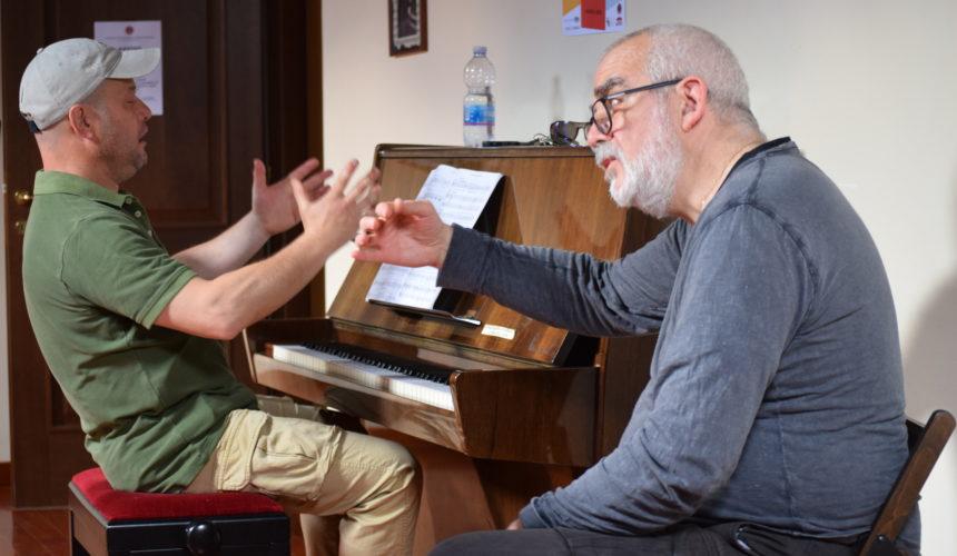 con pianista catani