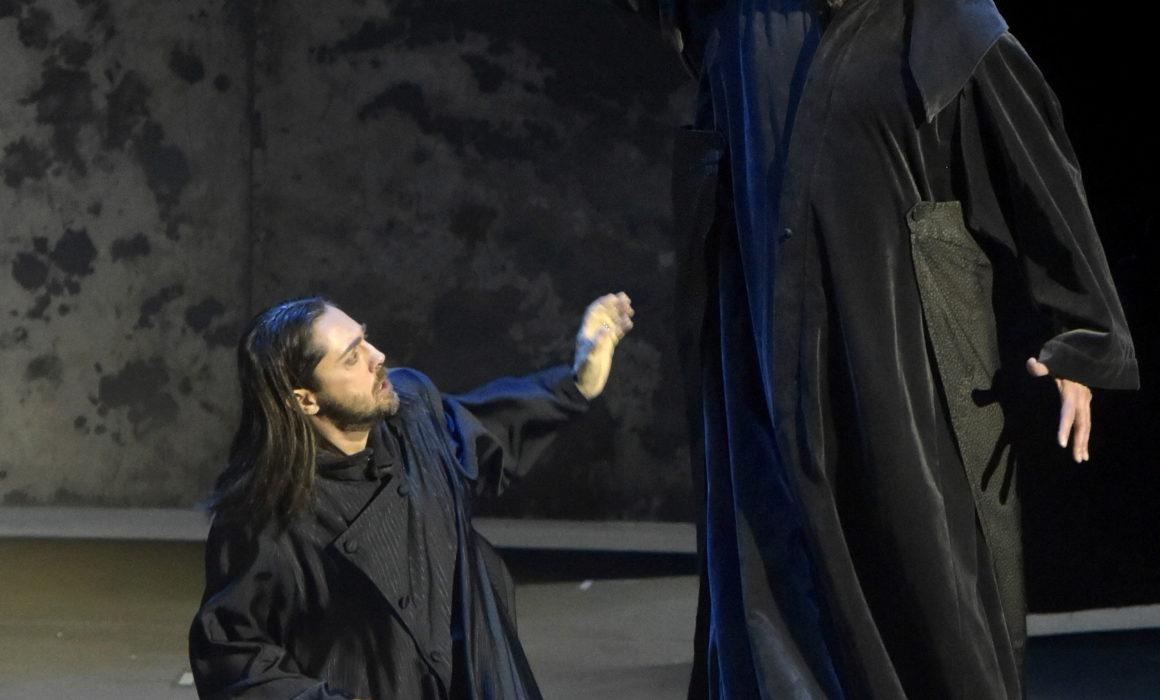 duetto primo atto boccanegra fiesco