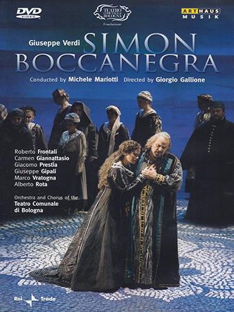 boccanegra comunale bologna