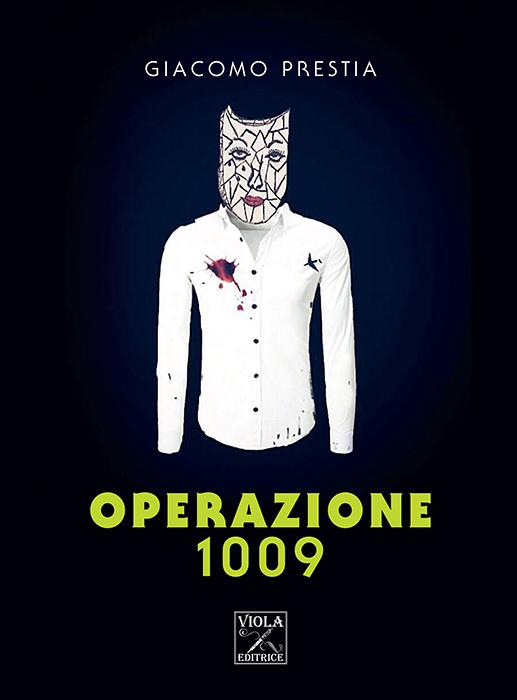 operazione 1009 prestia